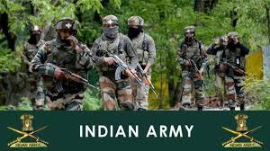 Bikaner Army Bharti