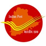 Gujarat Post Office Recruitment