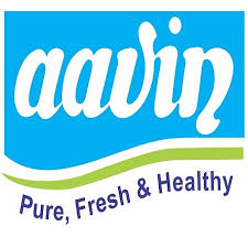 AAVIN Namakkal Recruitment