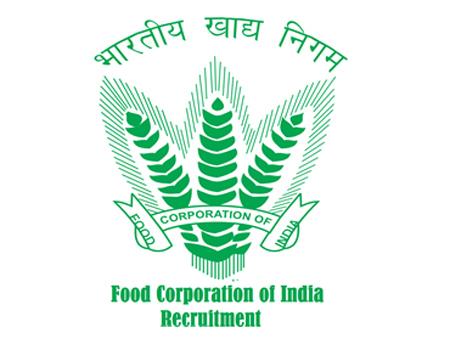 FCI Jharkhand Recruitment