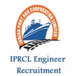 IPRCL Recruitment