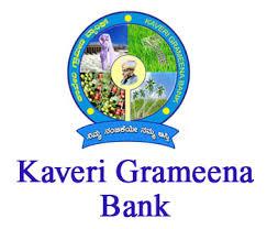 Kaveri Bank Recruitment