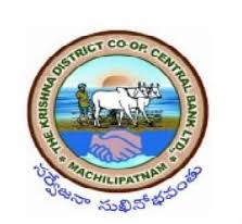 Krishna DCC Bank Recruitment