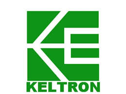KELTRON Admit Card